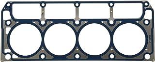 Victor Reinz 61-10376-00 Multi-Layer Steel Cylinder Head Gasket for Chrysler//Dodge//Jeep 3.7L V6