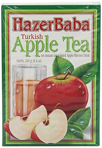 (Pack van 4) – Turkse appelthee   HAZER BABA