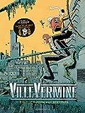 VilleVermine, Tome 2 - Le garçon aux bestioles