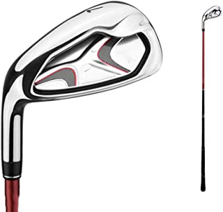 Amazon.es: 50 - 100 EUR - Accesorios para carritos de golf ...