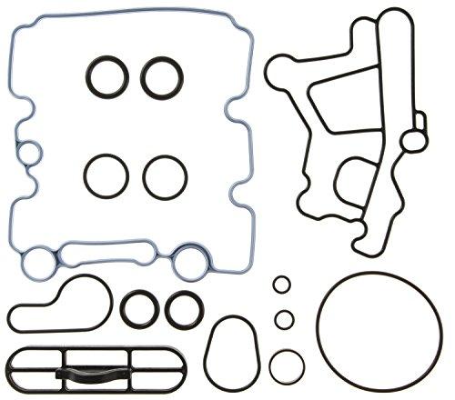 MAHLE GS33699 Engine Oil Cooler Gasket Set