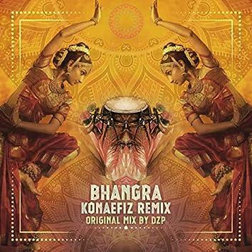 Bhangra (Konaefiz Remix)