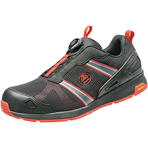 Bata Industrials Sicherheitsschuhe - Safety Shoes Today
