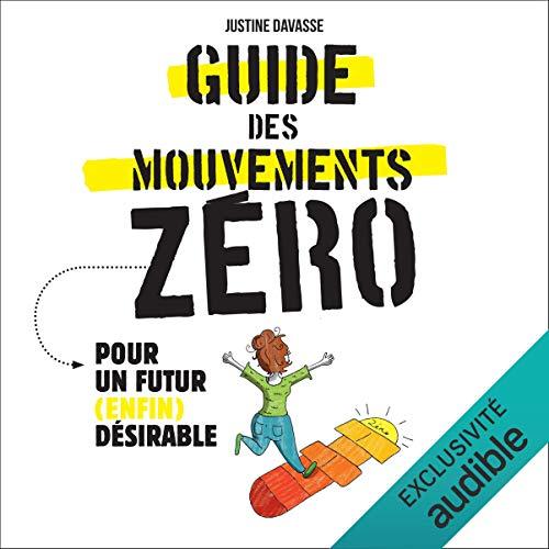 Guide des mouvements zéro Titelbild