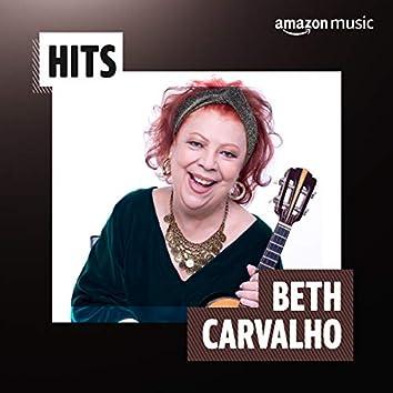 Hits Beth Carvalho