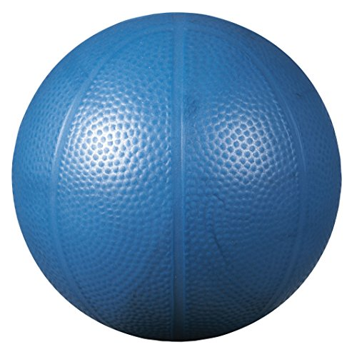 Beco Unisex– Erwachsene Aqua-Ball-96036 Aqua-Ball, Sortiert/original, One Size