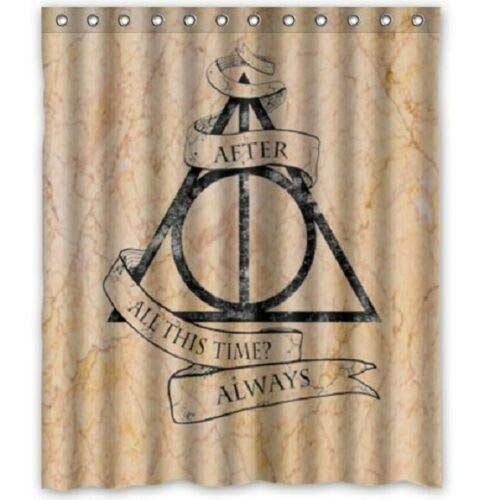 gwregdfbcv Impresionante Harry Potter...