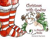 Christmas with Godiva