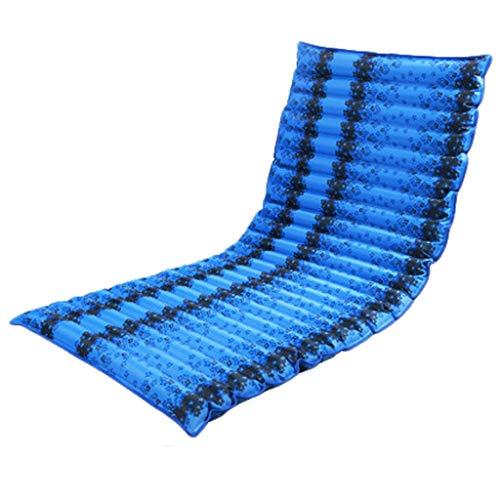 Watermatras matras voor eenpersoonsbed, tweepersoonsbed, studentenmatras, zomermatras, koelwater