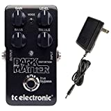 Tc Electronic Matters - Best Reviews Guide
