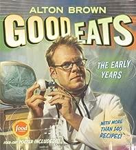 Best good eats box set Reviews