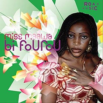 Bi Fourou (remix)