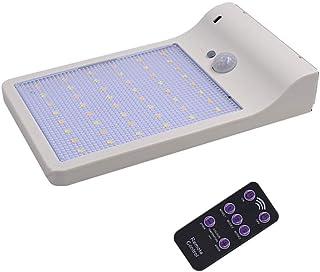 A Solar Amazon Mando Distancia esLuz Con iPuXkZ