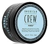 Zoom IMG-1 american crew fiber 3 vasetti