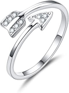 Best james avery sterling silver rings Reviews