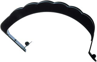 9091 Sapper Tea Kettle Replacement Handle By Alessi