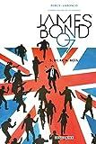 James Bond T05: Black box