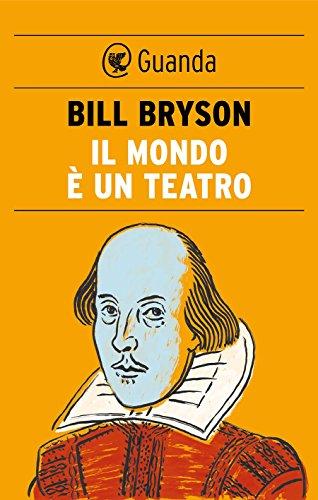 Il mondo è un teatro