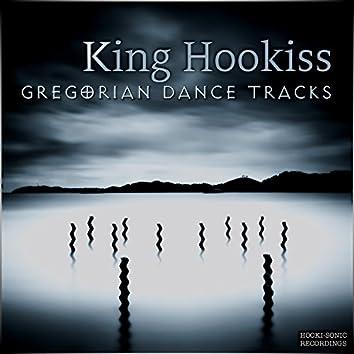 Gregorian Dance Tracks