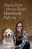 Marieta de l'ull viu: 73 (Univers)...
