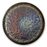 Paiste Sound Creation Earth Gongs