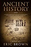 Ancient History: A Concise Ove...