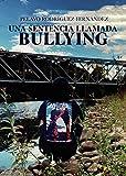 Una sentencia llamada bullying