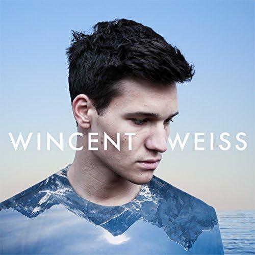 Wincent Weiss