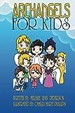 Archangels For Kids