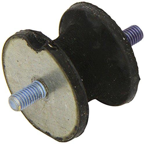 Preisvergleich Produktbild MAPCO 33862 Lager,  Schaltgetriebe