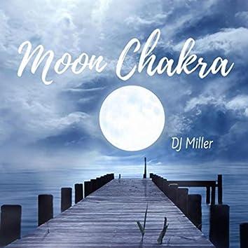 Moon Chakra