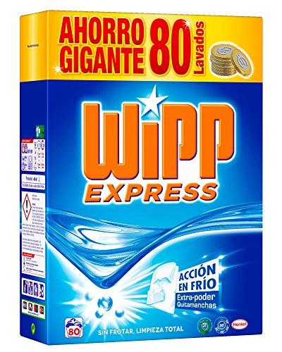 Wipp-Detergente-4960-gr