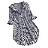 Pijamas Moda Punto señora Interior Femenina Conjuntos para Pijama Raso Mono Gato Las ventajas Batas de Estar por casa Mujer la Mejor Ropa Polar Cortas Botones Porque es Malo Dormir sin Venta
