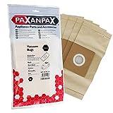 Paxanpax VB214 VB214-Bolsas de vacío compatibles