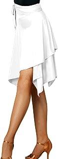 Mejor Faldas De Baile De Salon de 2020 - Mejor valorados y revisados