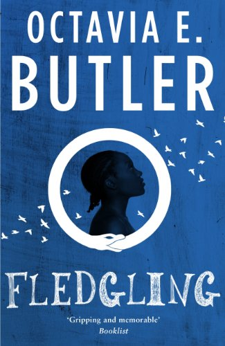 Fledgling: A fascinating tale from the multi-award-winning author (English Edition)