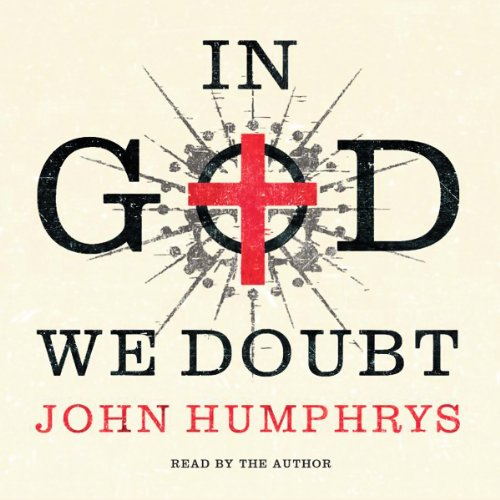 In God We Doubt cover art