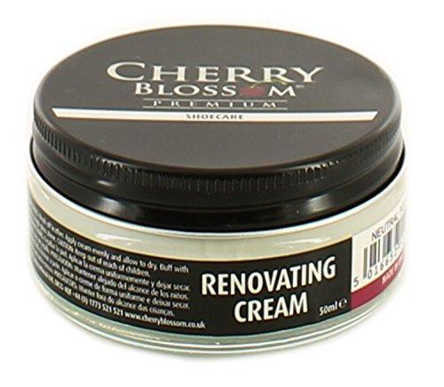 Cherry Blossom Renovating Cream ...