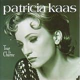 Tour de charme von Patricia Kaas