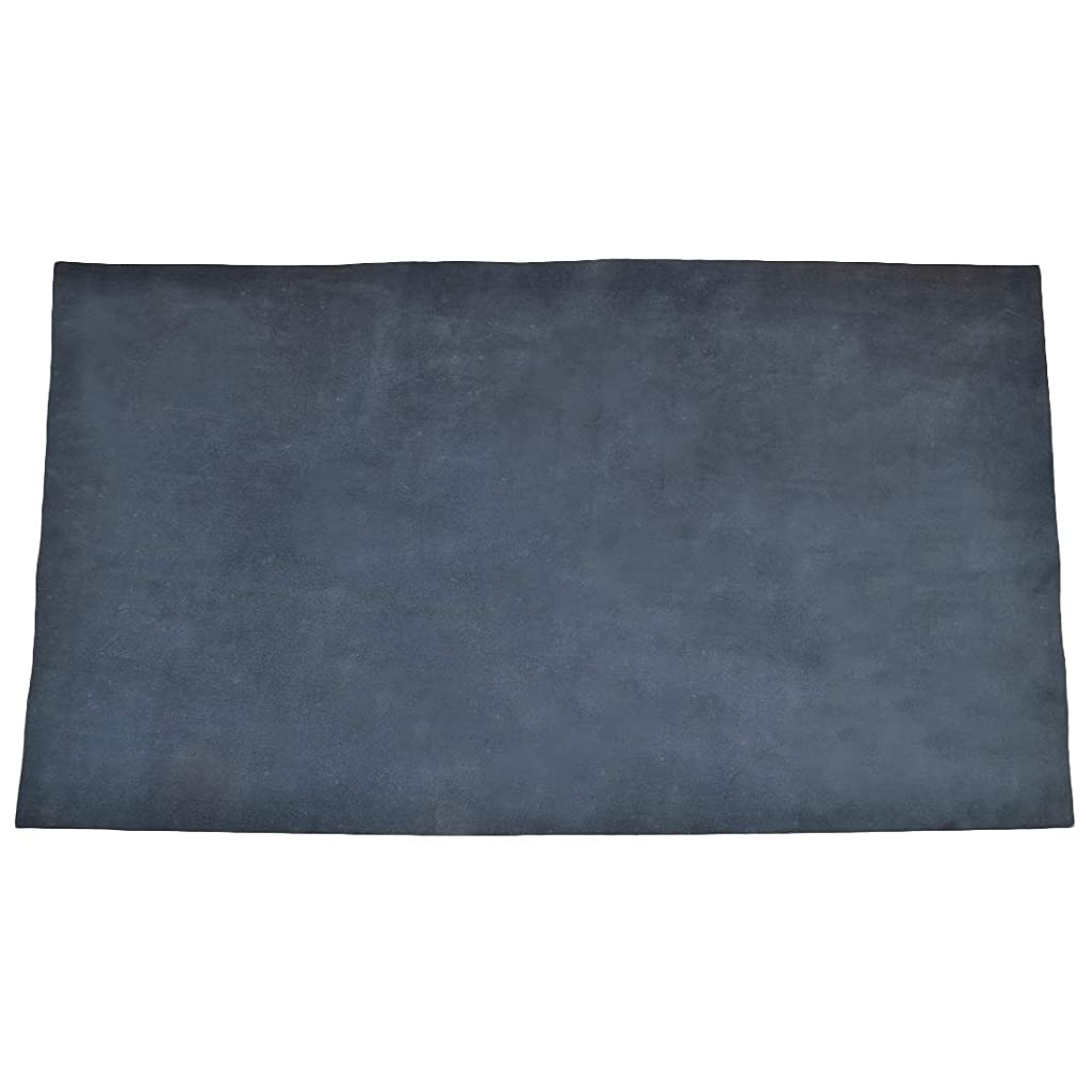 Leather Square (12
