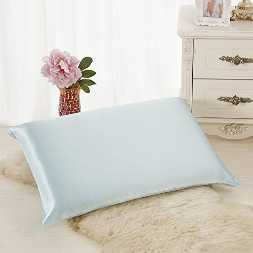 FORUU Throw Pillowcase, St. Patrick's Day Clover Ladies Sales 2020 Under 10 Valentine's Day Best Rectangle Cushion Silk Pillow Case Covers Pillowcase