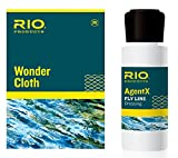 Rio Fly Fishing Agent-Line Cleaning...