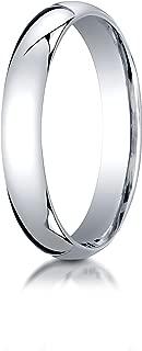 Best benchmark platinum rings Reviews