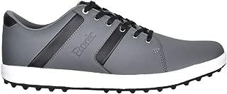 Etonic Golf G-SOK 2.0 Shoes