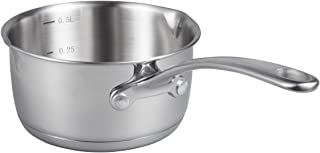 Best butter warmer pot Reviews