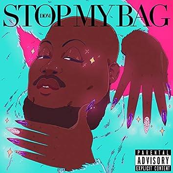 Stop My Bag