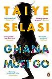 Ghana Must Go