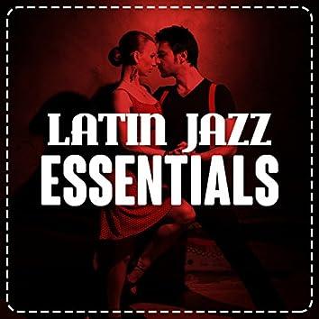 Latin Jazz Essentials