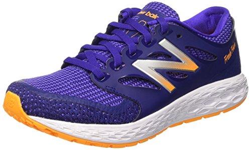 New Balance Wborapo2 - Zapatillas de Running Mujer