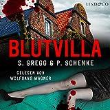 Blutvilla: Sven Fricke 1